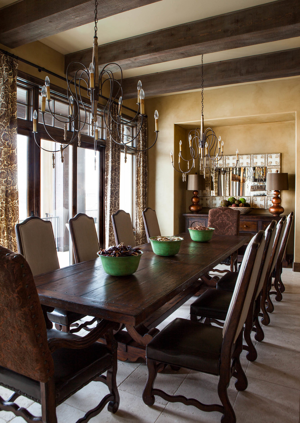 austin-house-dining-room-interior-design.jpg