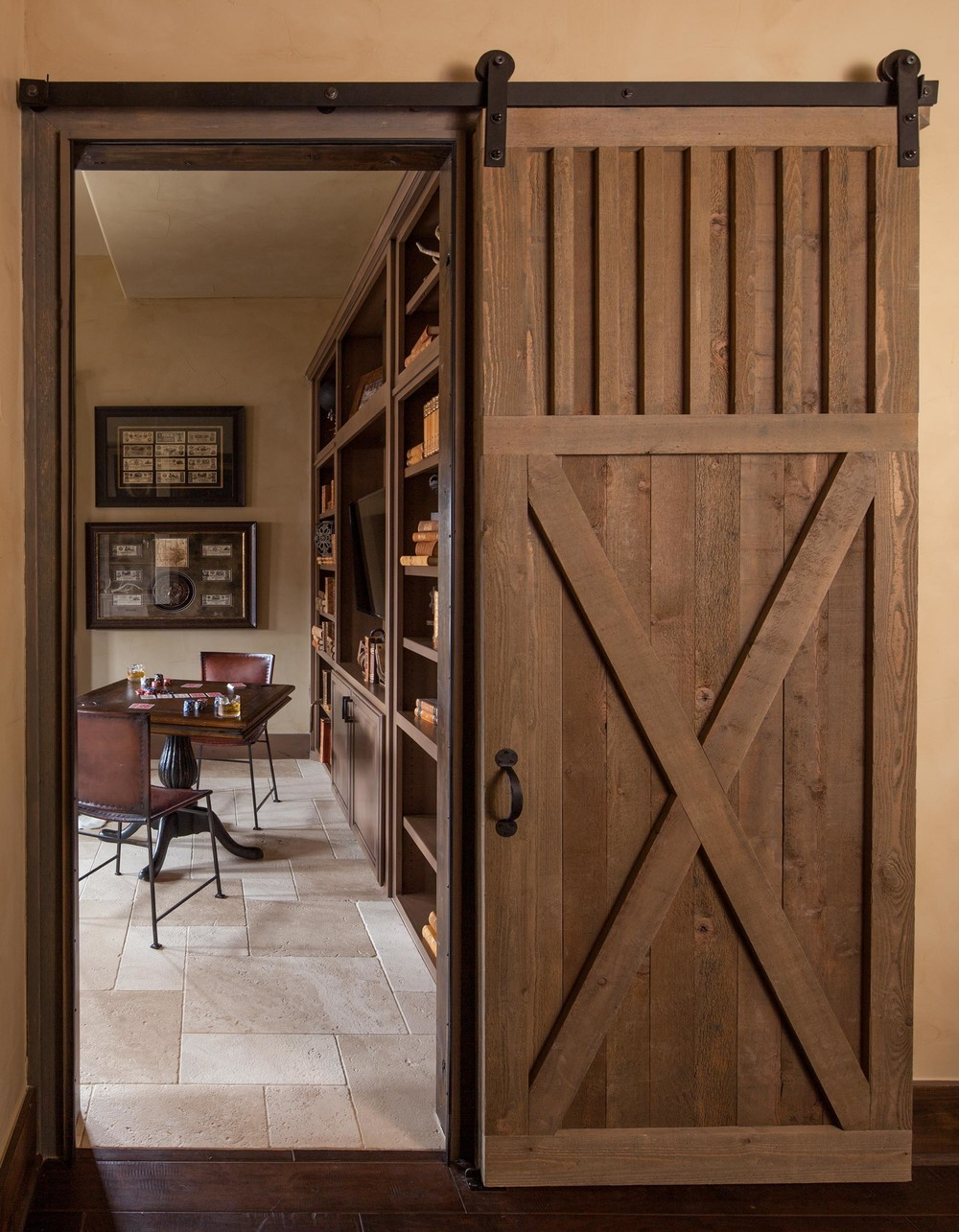 austin-house-family-room-door-interior-design.jpg