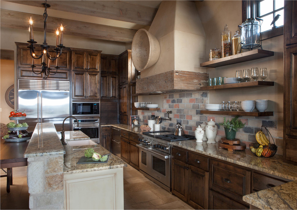 austin-house-kitchen-interior-design.jpg