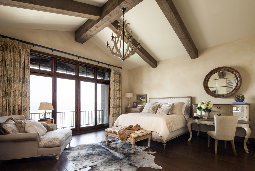 austin-house-master-bedroom-interior-design.jpg
