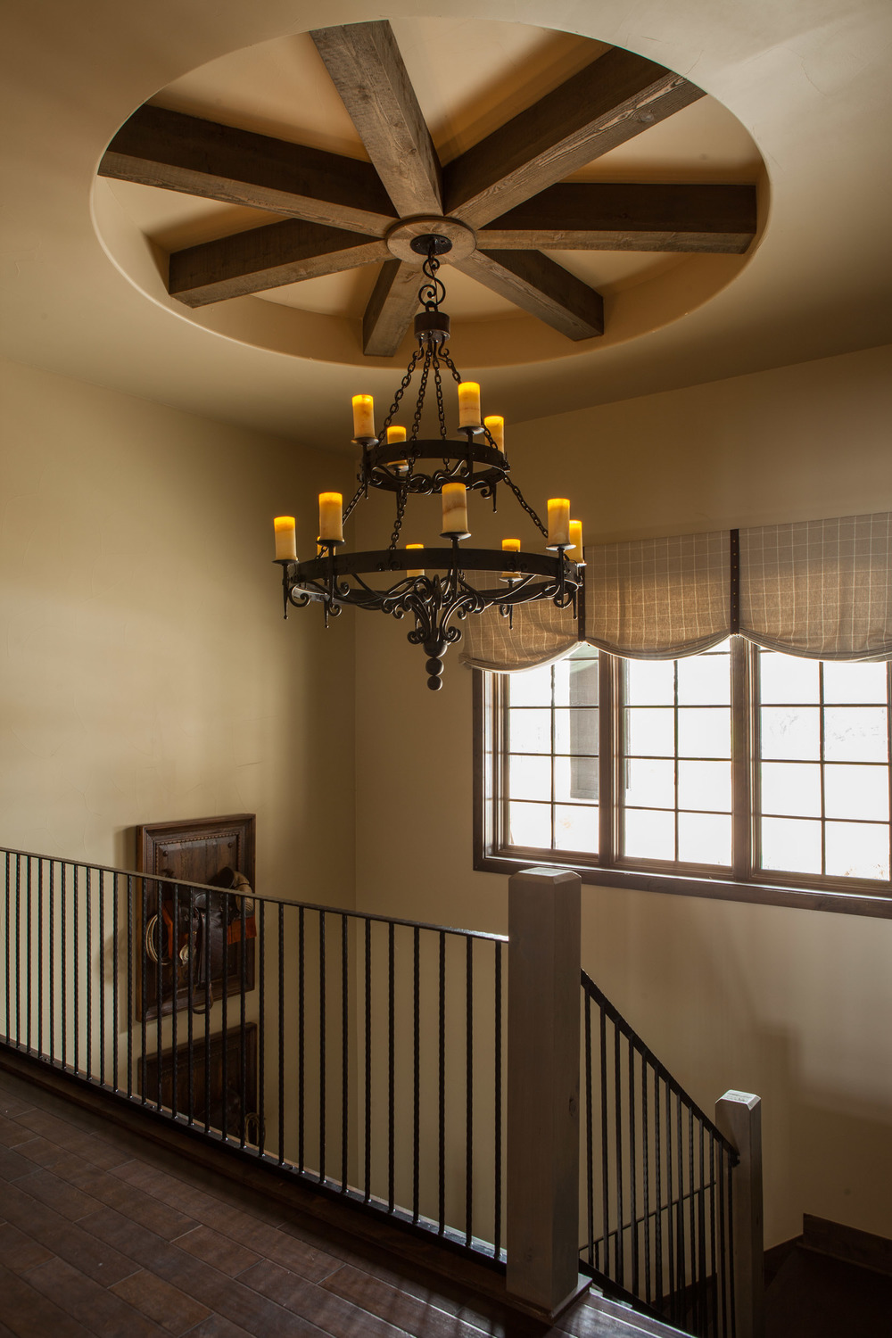austin-house-stairs-chandelier-interior-design.jpg