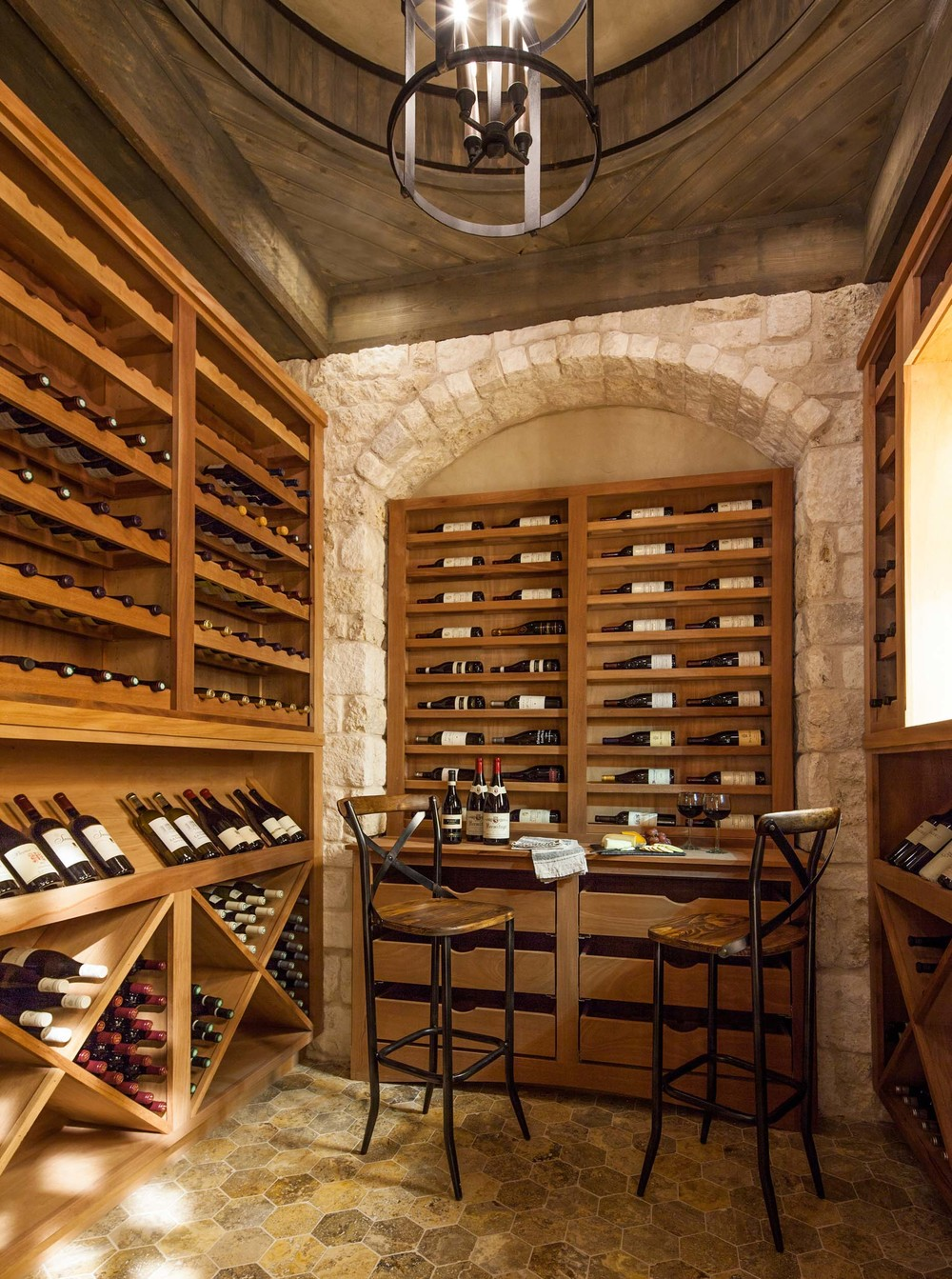austin-house-wine-cellar-interior-design.jpg