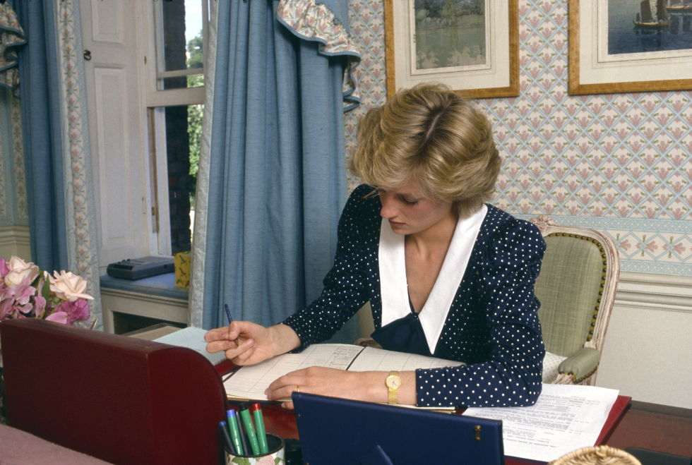 princess-diana-office.jpg