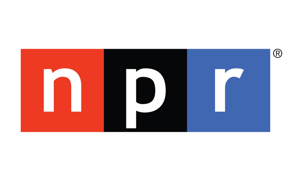 npr_0.png