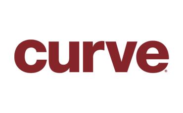 curve_0.png