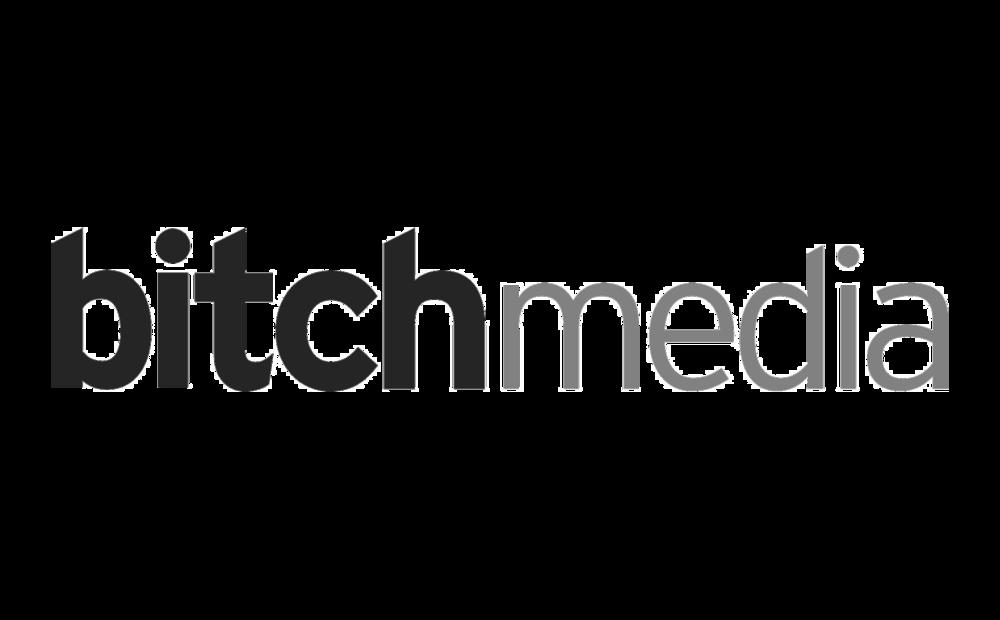 bitchmedia_0_0.png