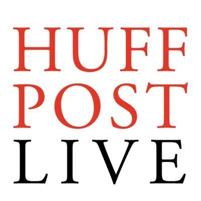 Huff_Post_Live.jpg