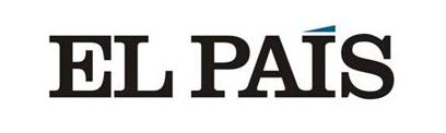 elpaís-logo.png