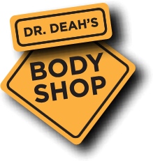 dr-deahs-body-shop.png