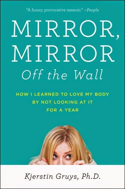 9781583335482_medium_Mirror%2C_Mirror_Off_the_Wall.jpg