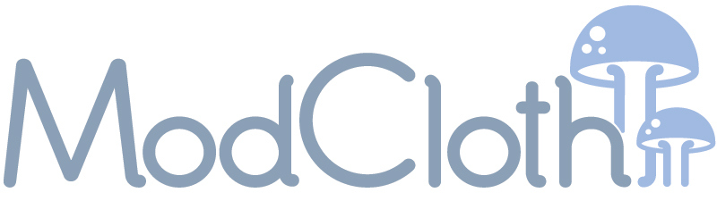 Modcloth-logo.jpg
