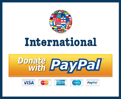 Donate_paypal_2.png