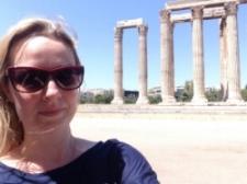 Jen in Athens 2015.jpg