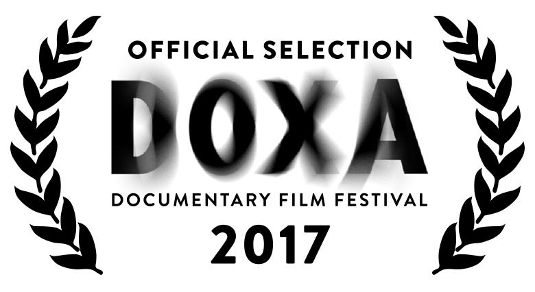 DOXA2017-laurels-OfficialSelection.jpg