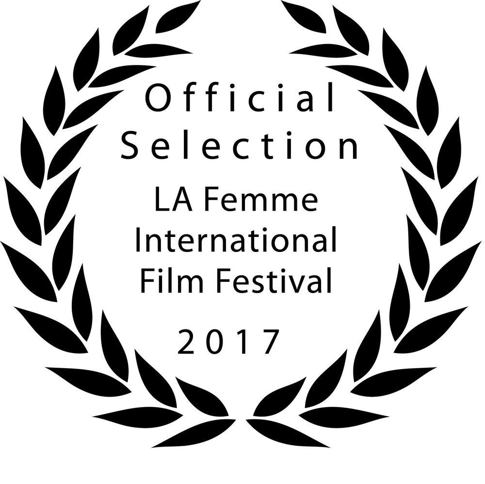 official selected laurel 2017 (2).jpg