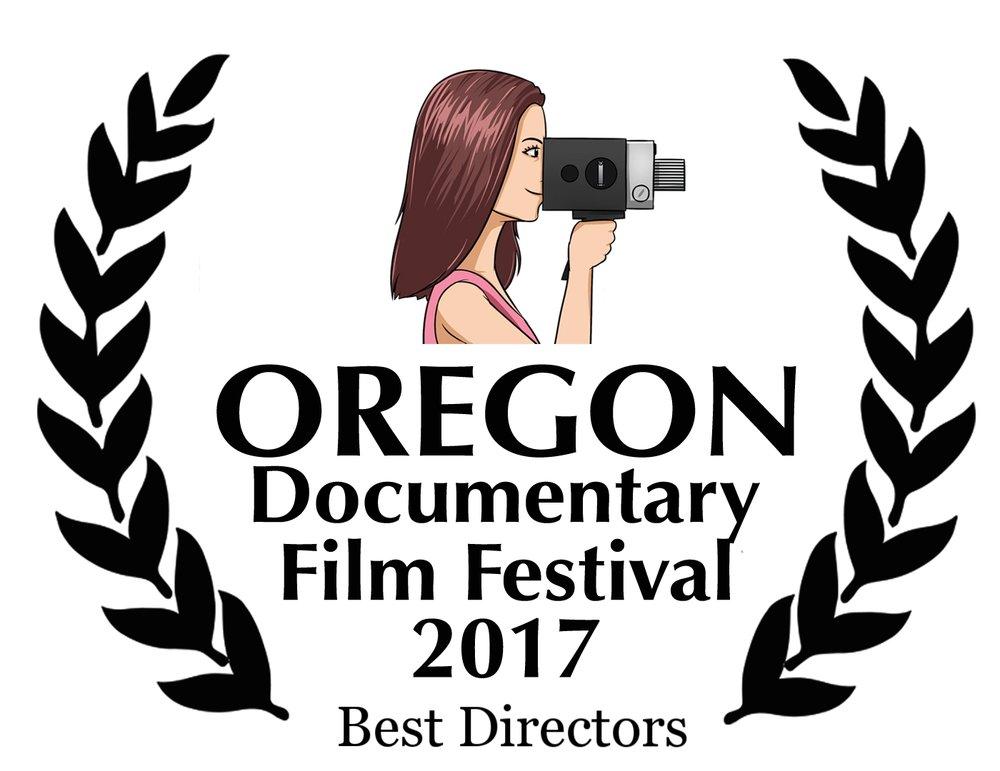 AWARD: Best Directors