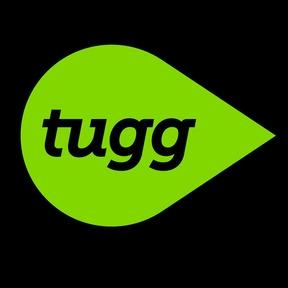 tugg-logo.jpg