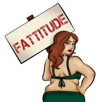 FattitudeLogoFinalCOLORcrop.jpg