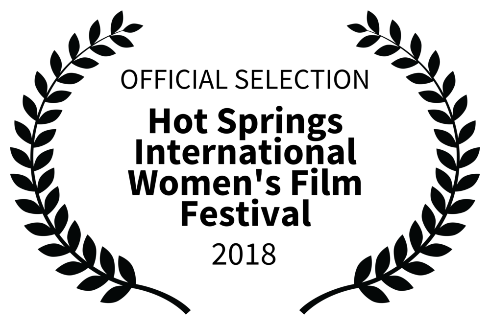 OFFICIALSELECTION-HotSpringsInternationalWomensFilmFestival-2018.png