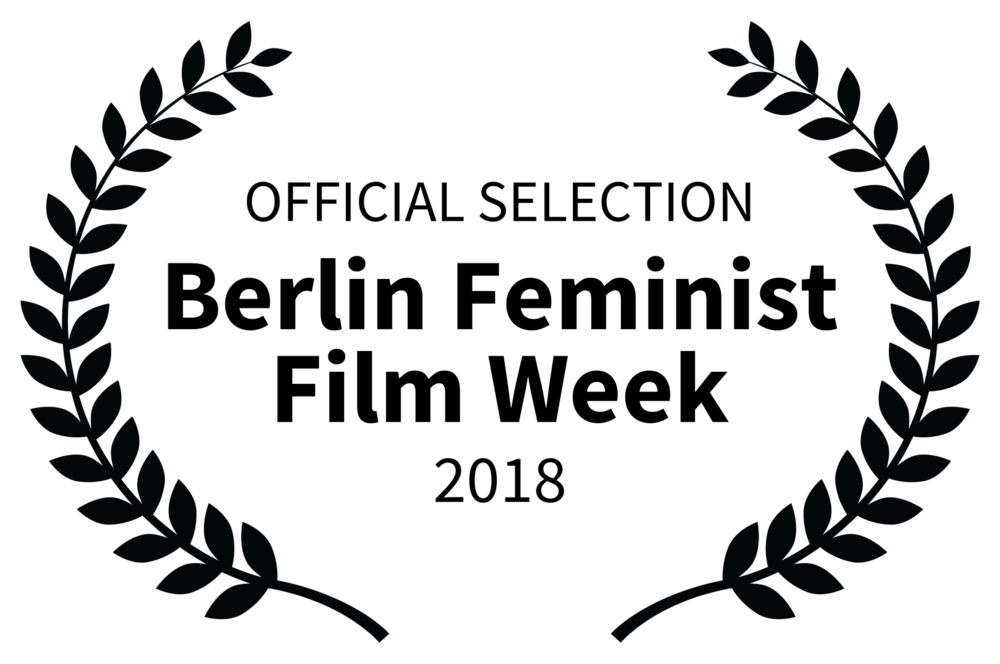 OFFICIAL SELECTION - Berlin Feminist Film Week - 2018.png