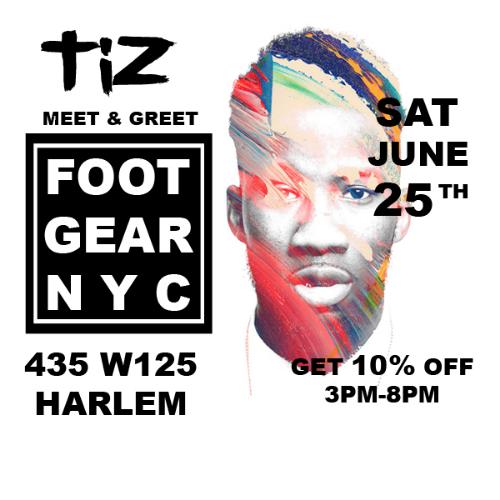 tiz-meet-and-greet-footgear-nyc