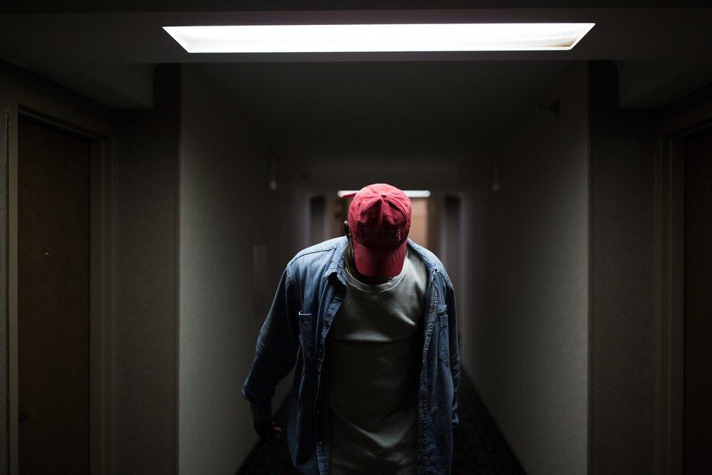 TiZ-hallway shot.jpg
