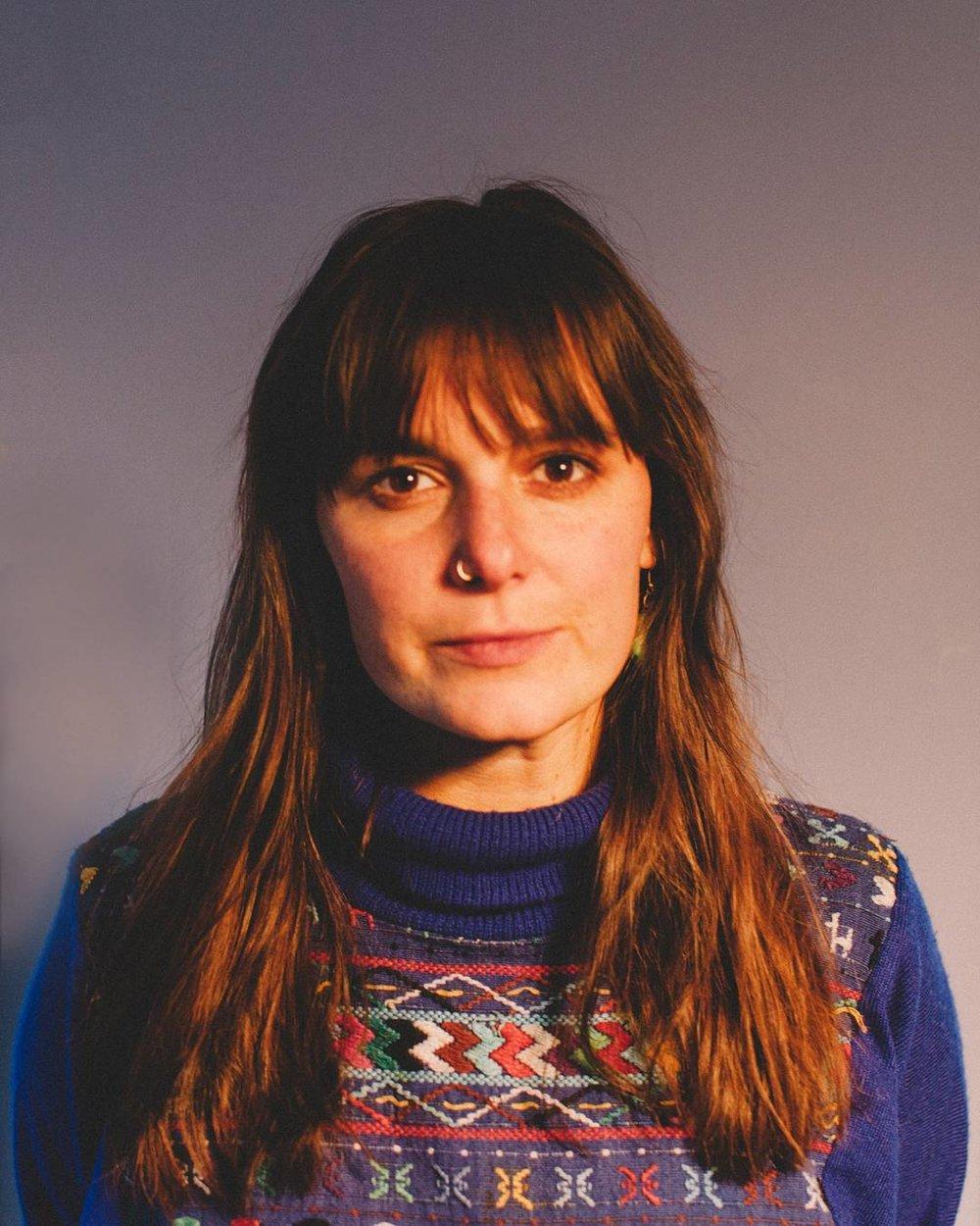 Hayley Sabella, 2016