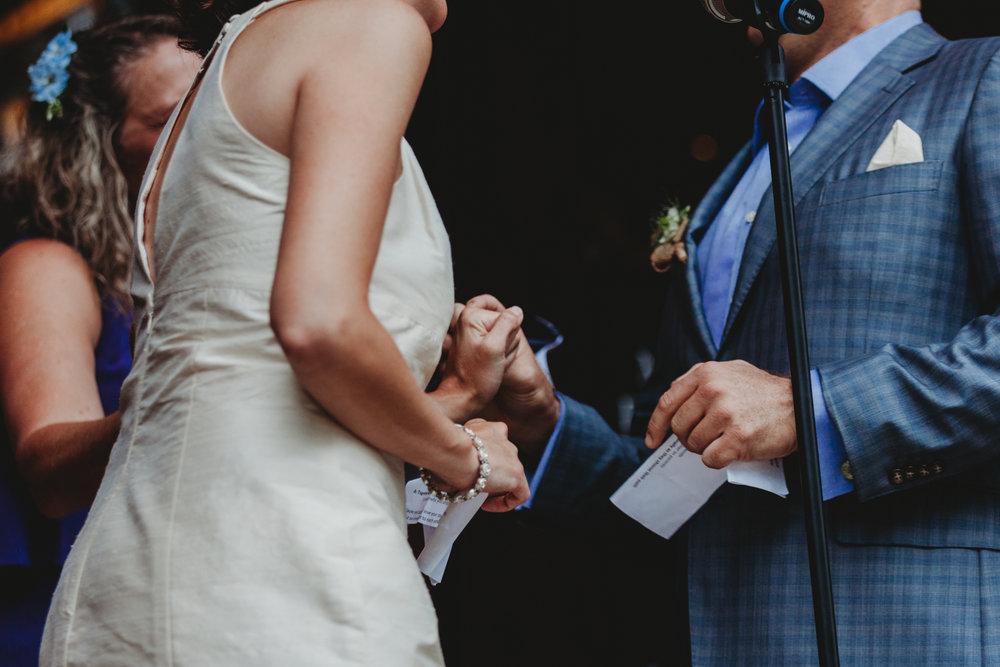 ceremony-0547.jpg