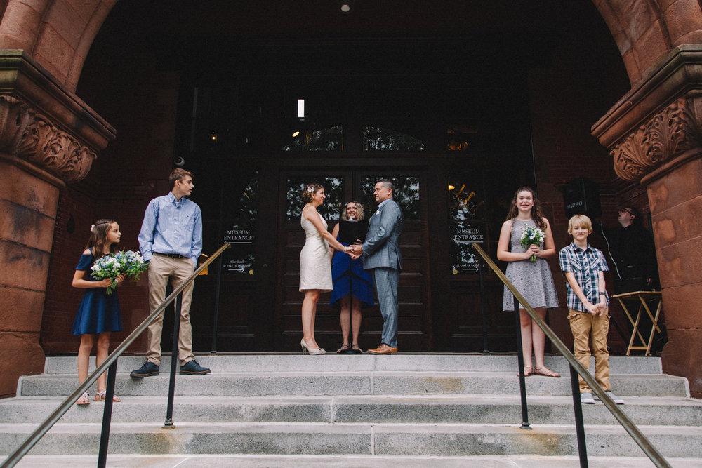 ceremony-0255.jpg