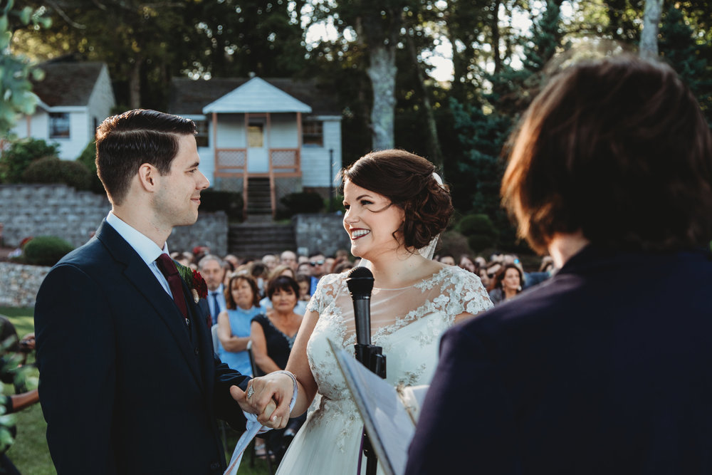 ceremony-1126.jpg