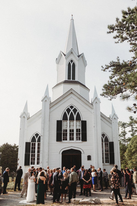 ceremony-2-47.jpg
