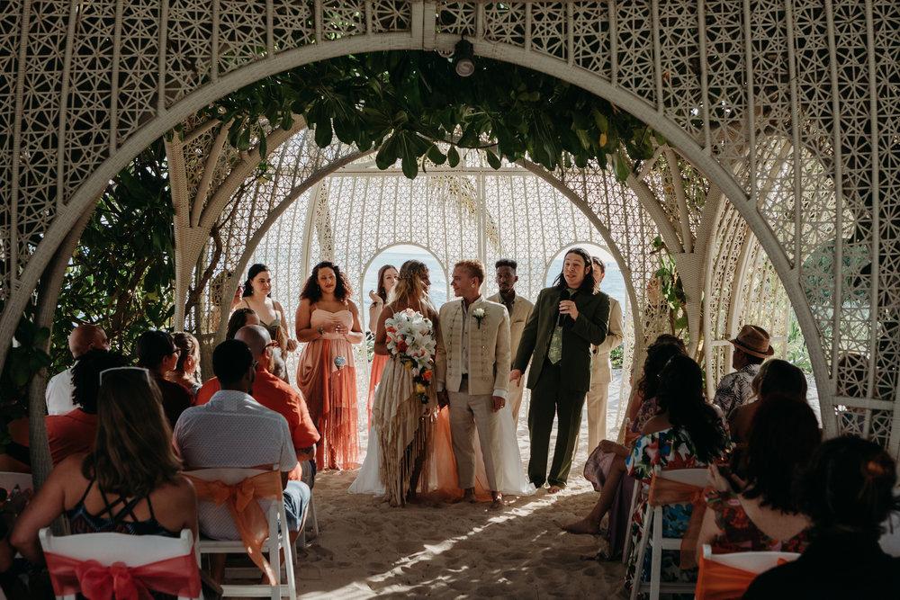 ceremony-2-170.jpg