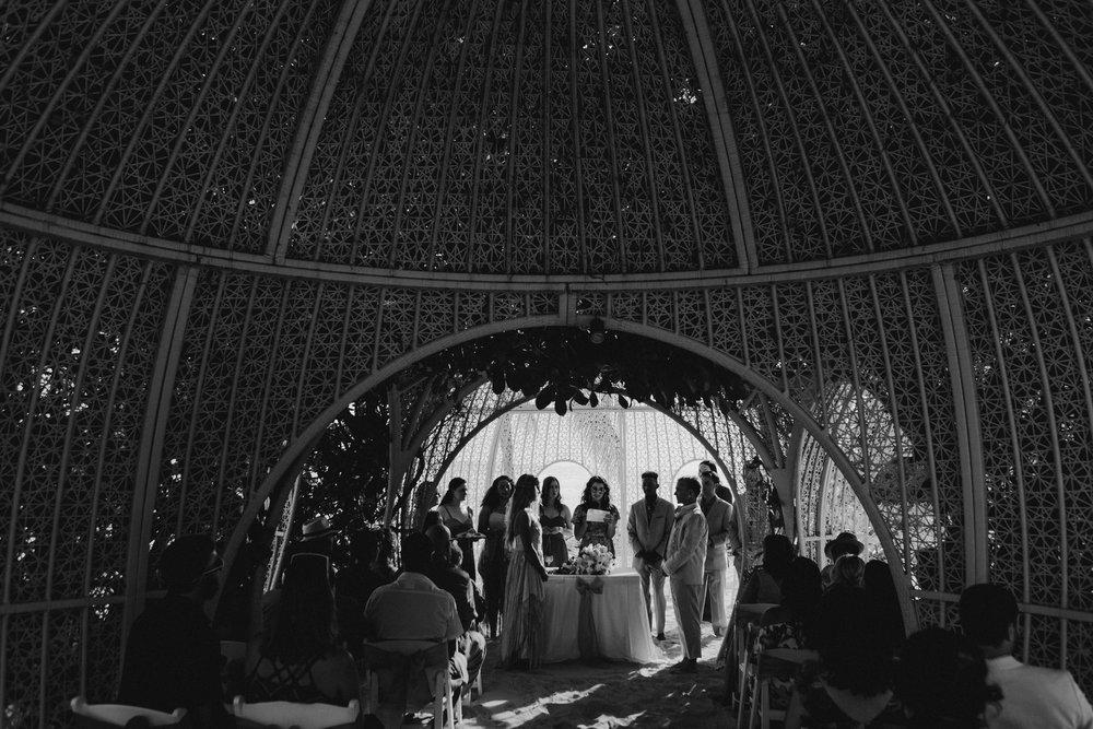 ceremony-2-100.jpg