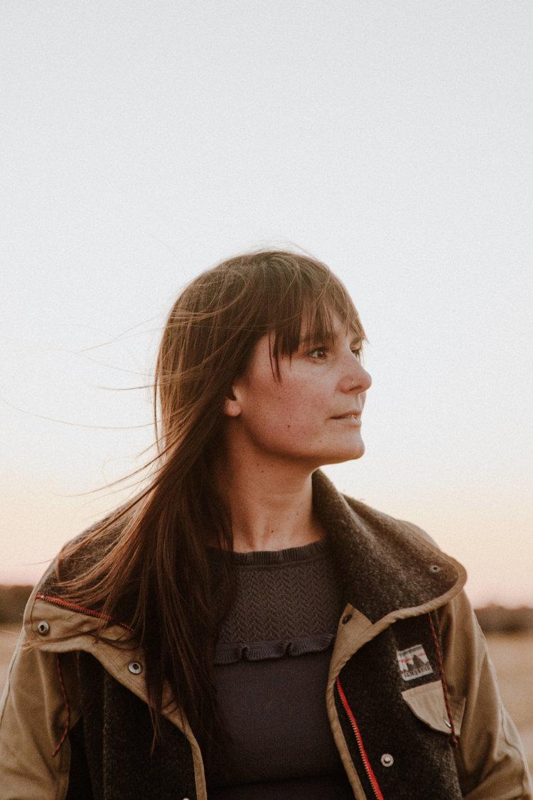 Hayley Sabella, 2017