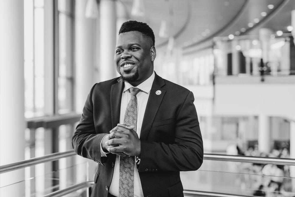 Harambe Entrepreneur Alliance