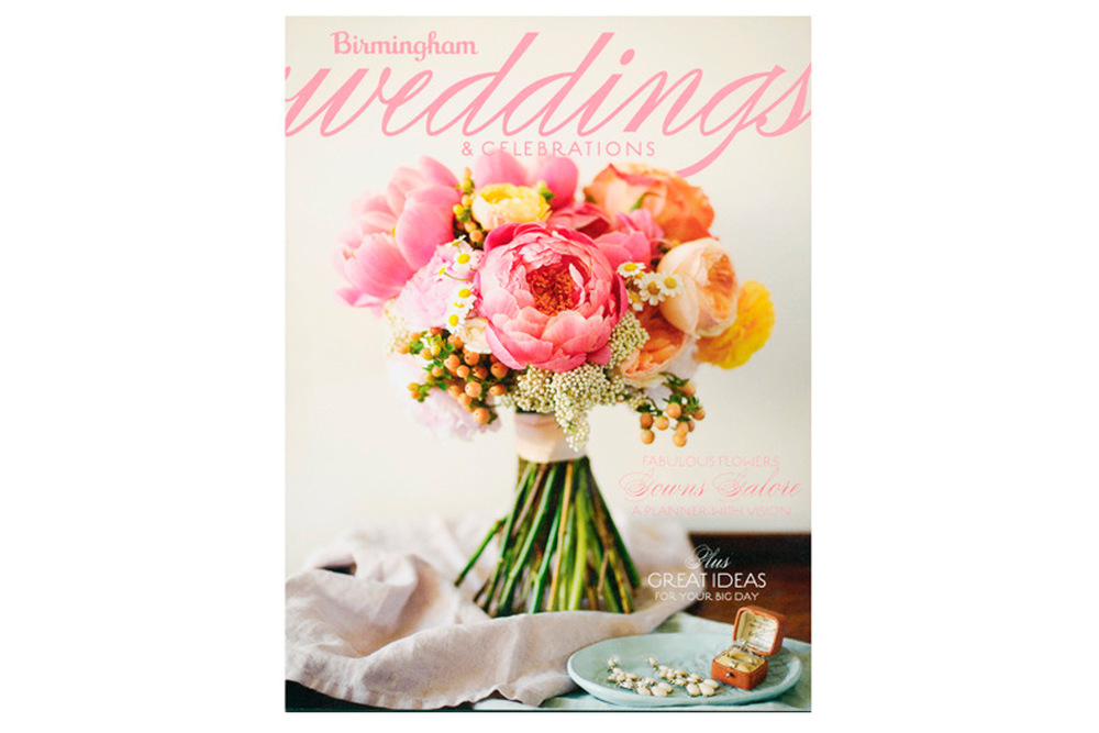 Squarespace_weddings_cover.jpg