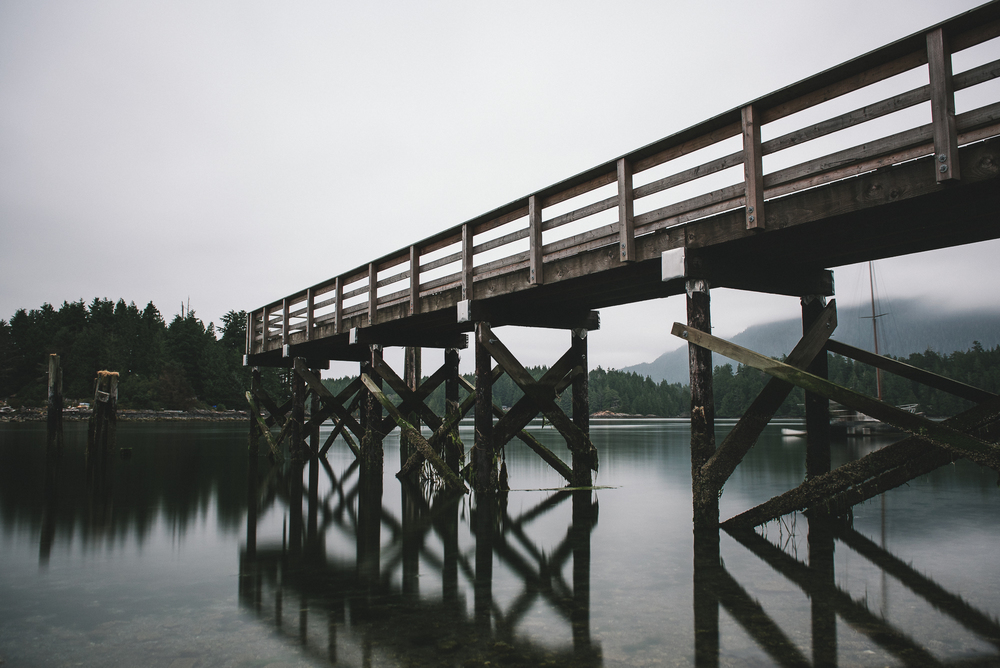 vancouver-2.jpg