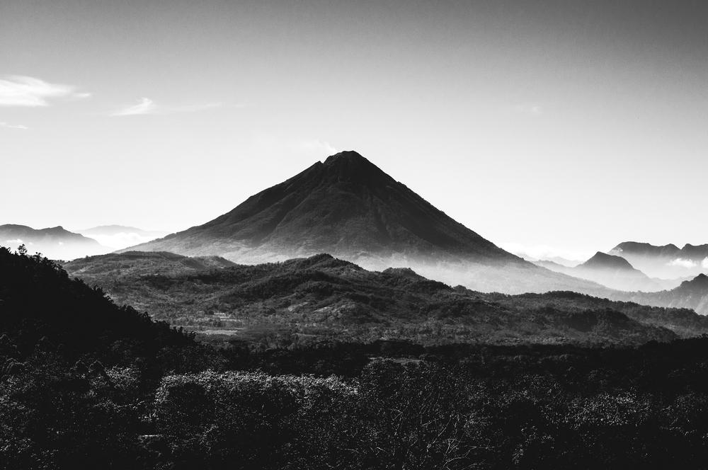 Flores_Indonesia.jpg