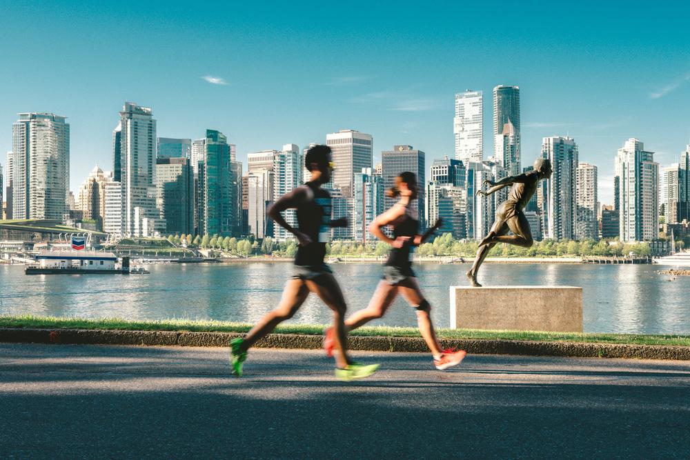 BMO_Marathon.jpg