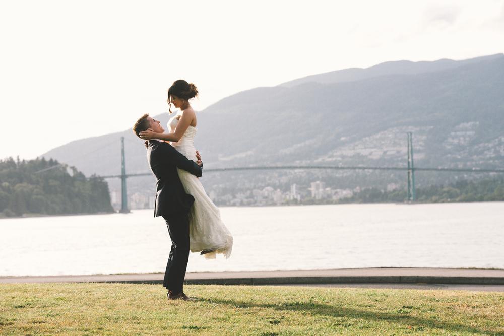 Vero_&_Sam_Wedding.jpg