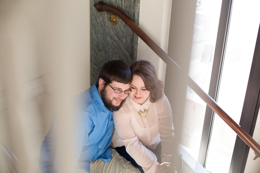 Kurt and Chloey_034.jpg