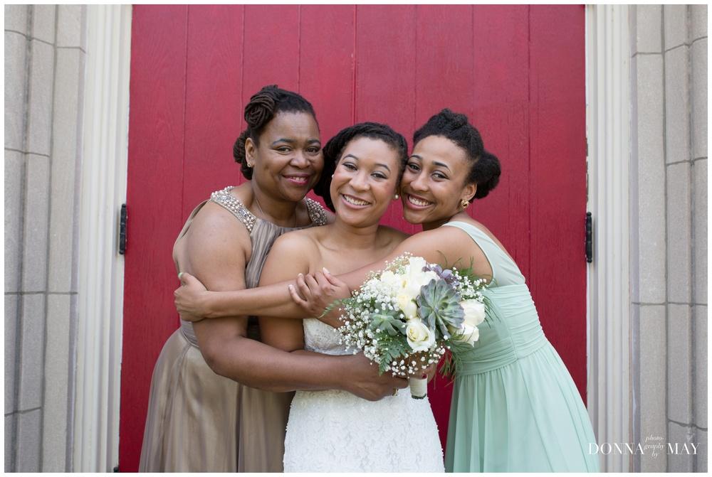 bridefamily.jpg