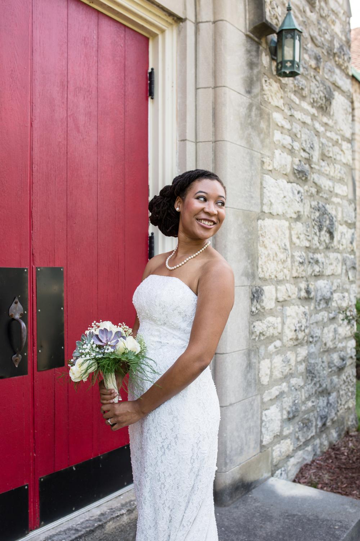 bridesolo.jpg