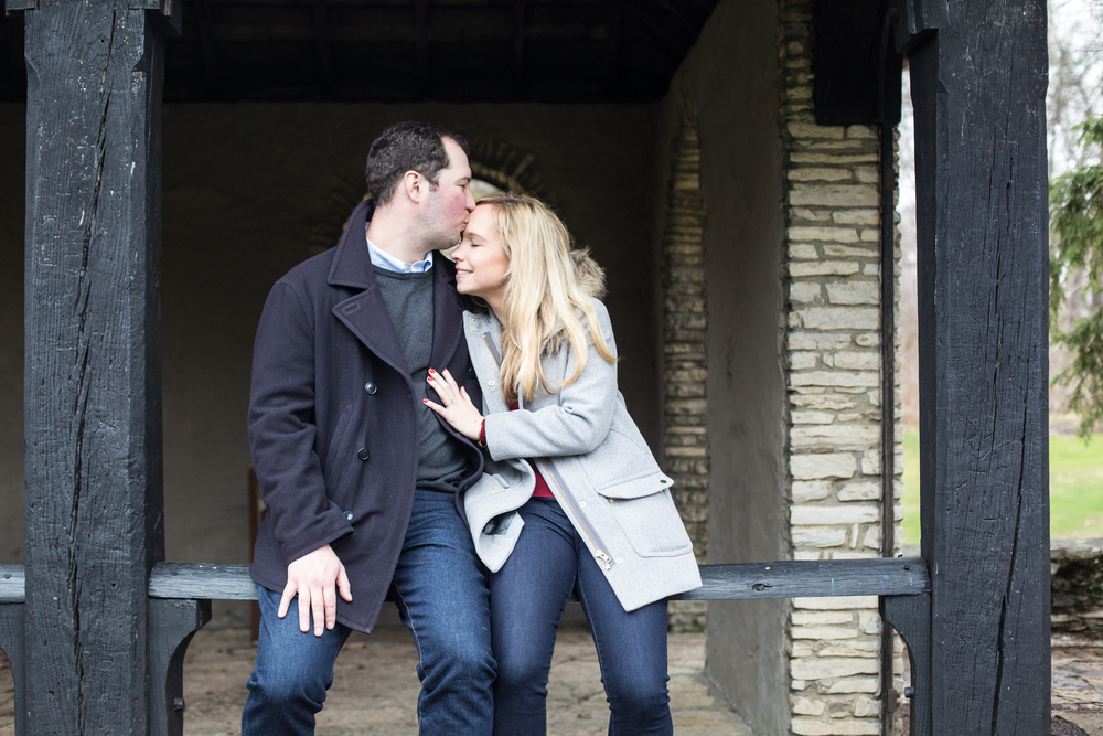 Jessie and Kevin_Engagement057.jpg