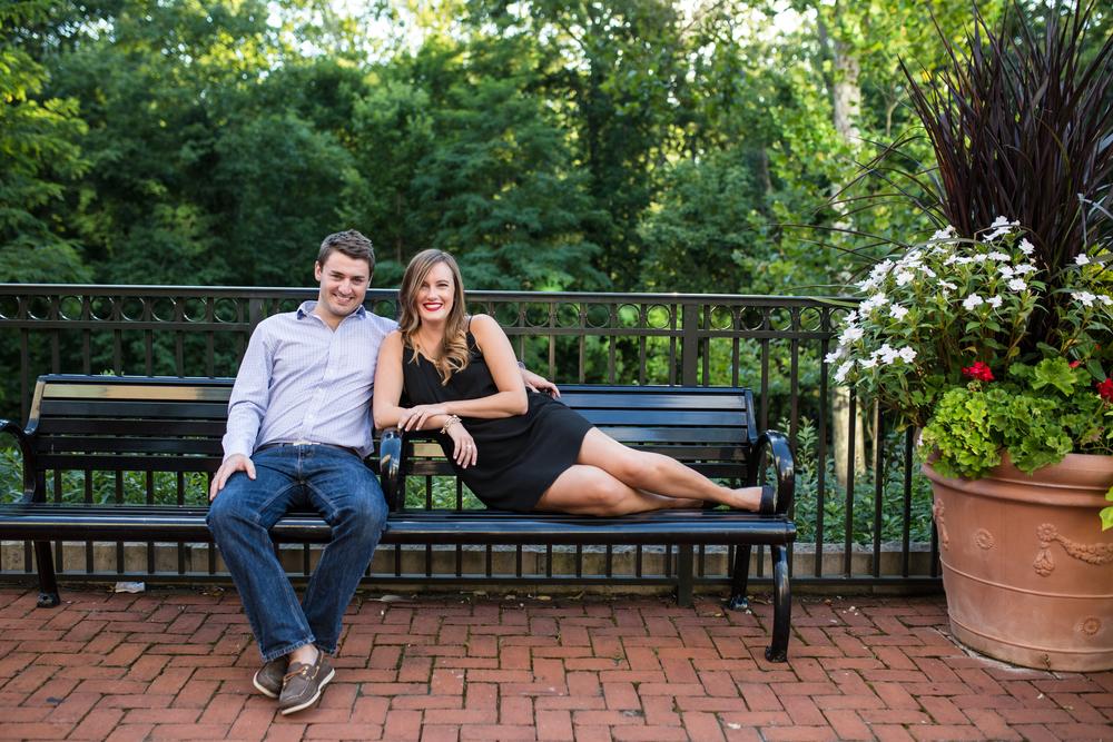 Jon and Meghan _Engagement_042.jpg