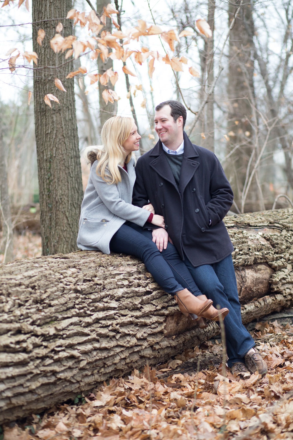 Jessie and Kevin_Engagement169.jpg