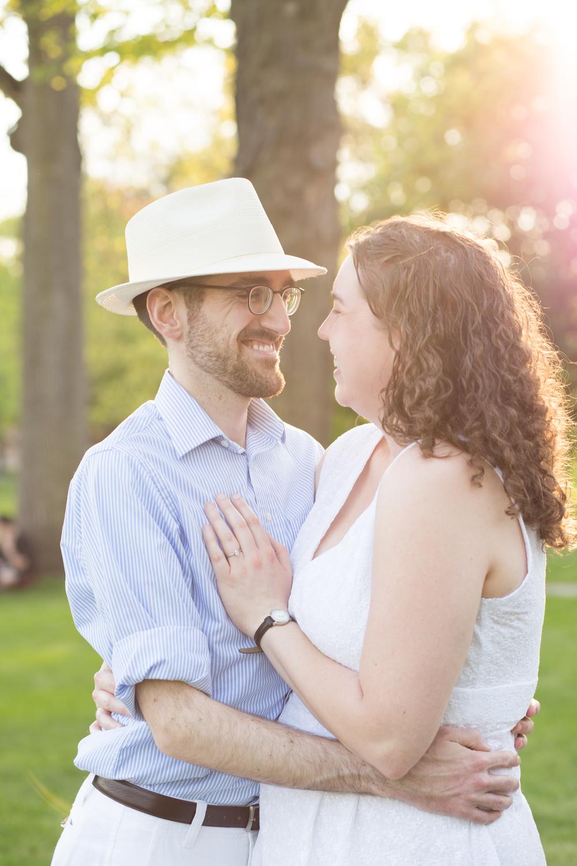 Michael and Megan_Engagement_087.jpg