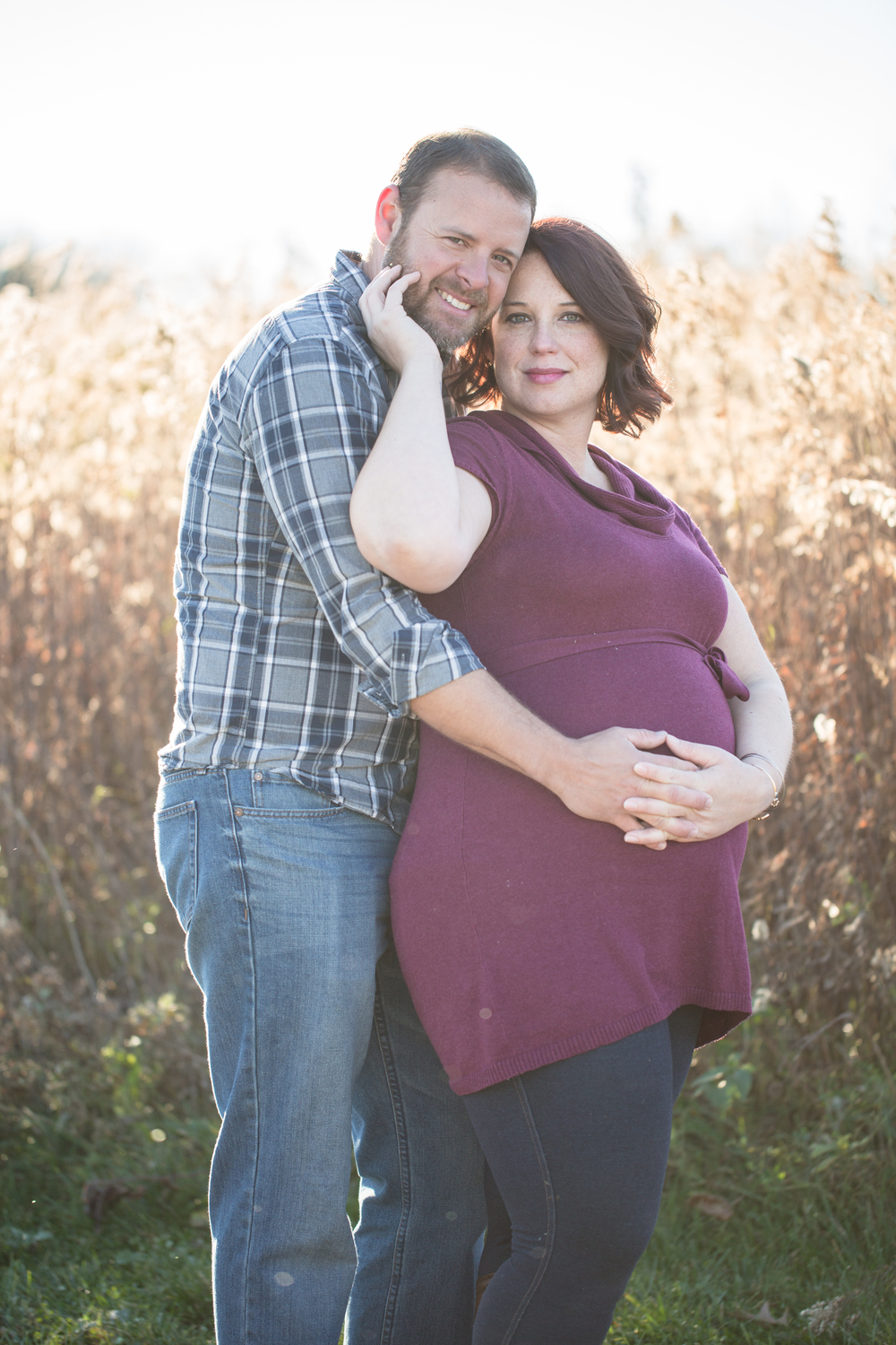 Stephens Maternity Session_189.jpg