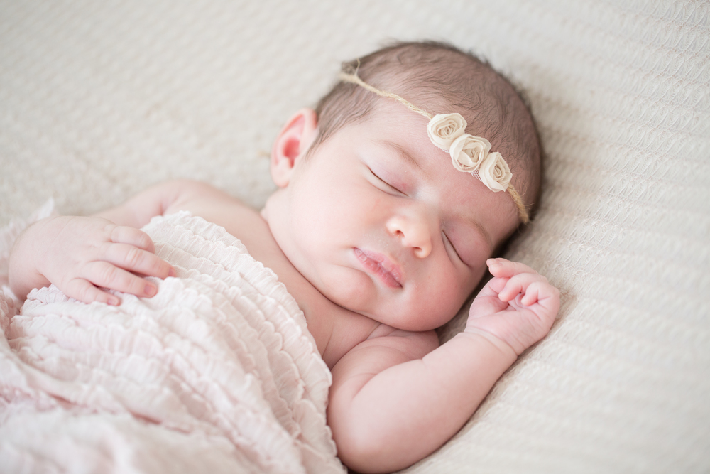 Camilla_Newborn_024.jpg
