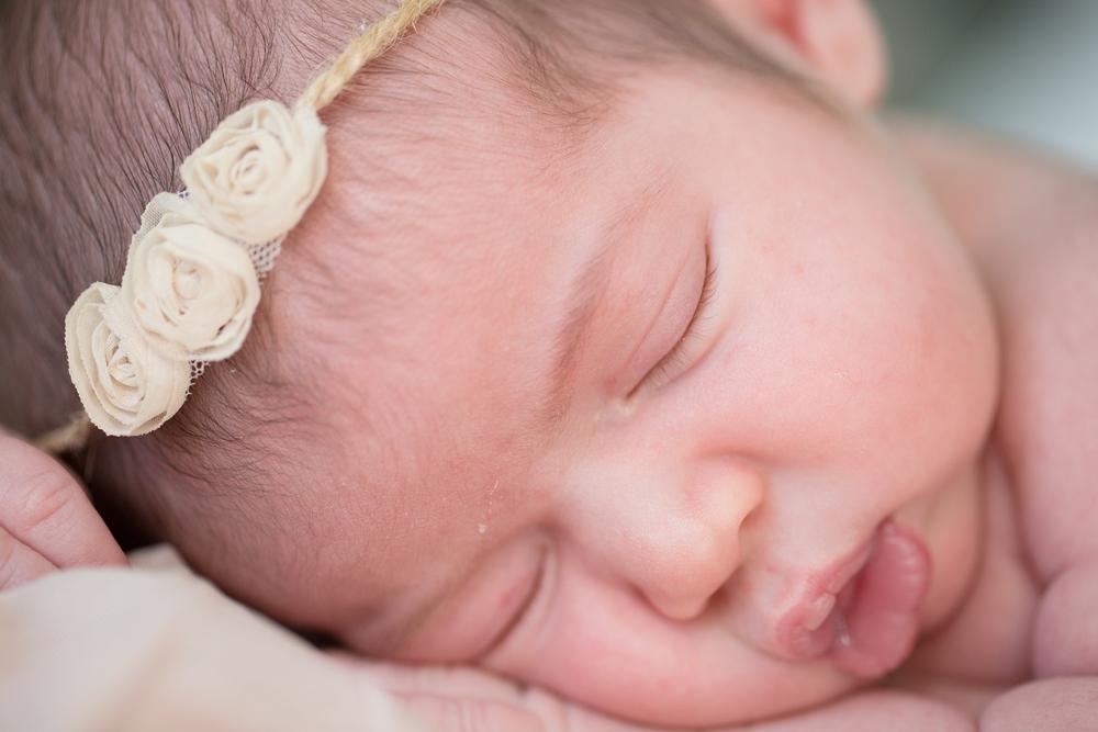 Camilla_Newborn_036.jpg